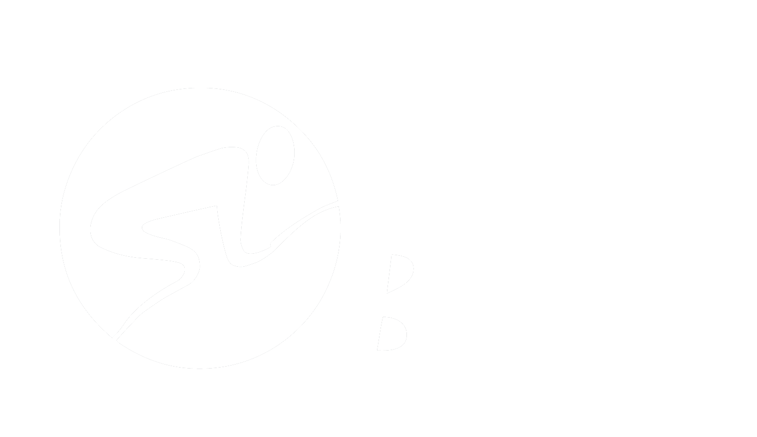 Fun Bike Przemyśl Logo